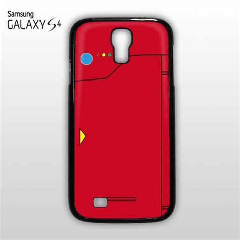 Motomo Cool Protector Tough For Samsung Galaxy S4 Baby Pink new cool pokedex samsung galaxy s4 s iv