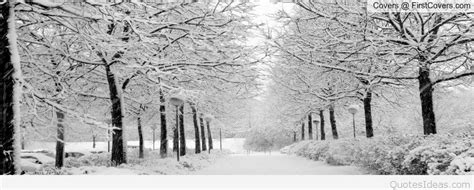 beautiful winter cover quotes  facebook