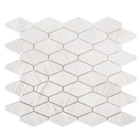 jeff lewis tile splashback tile artifact athens gray 12 in x 12 in x 8