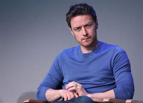 james mcavoy robert the bruce james mcavoy actor warns fellow countrymen there is no