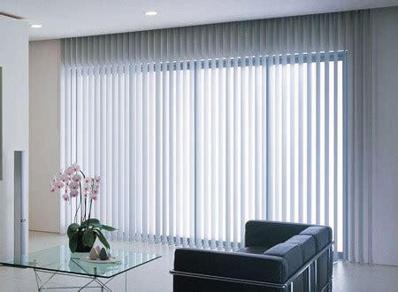Harga Window Blind by Vertical Blinds Mornington Peninsula Vertical Blinds