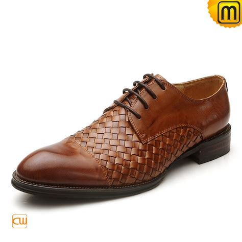 designer italian leather shoes for cw762002