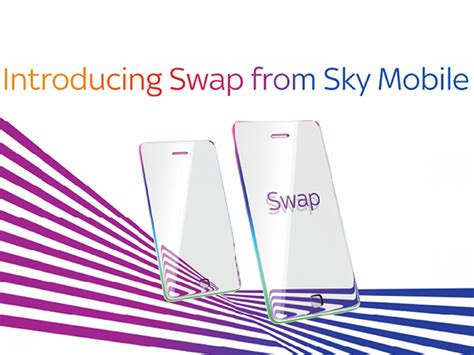 sky mobile sky mobile looks to disrupt the market with mobile