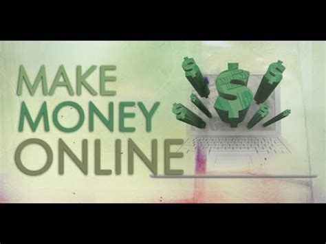 Make Money Online 100 Free - make money online 100 free malayalam youtube