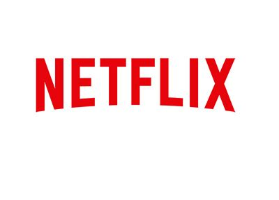 How To Make A Netflix Account Without Credit Card - netflix coming to your marriott hotel room tv point me to the plane