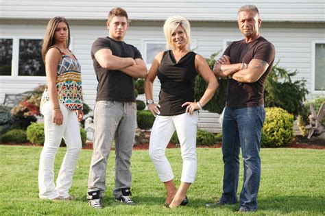 recap long island medium season 6 premiere finds us long island medium recap season 9 espiode 1 rosie o