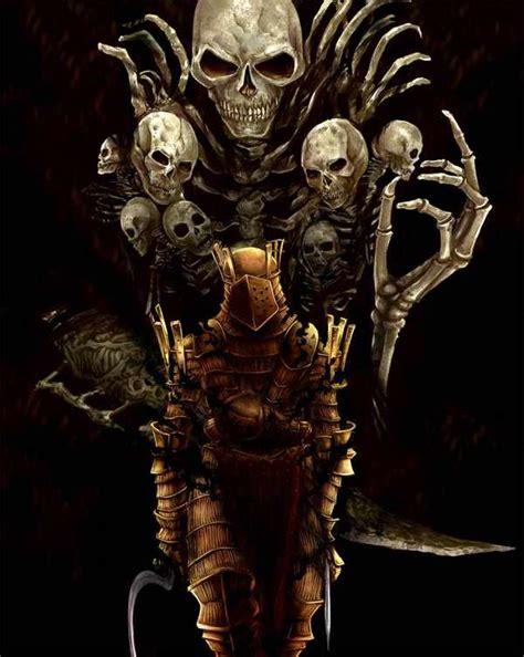 image lautrec and nito jpg dark souls wiki