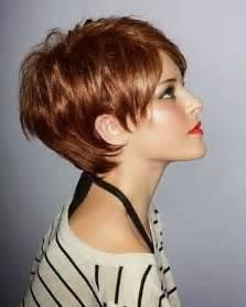 modele coupe cheveux court asymetrique cheveux courts