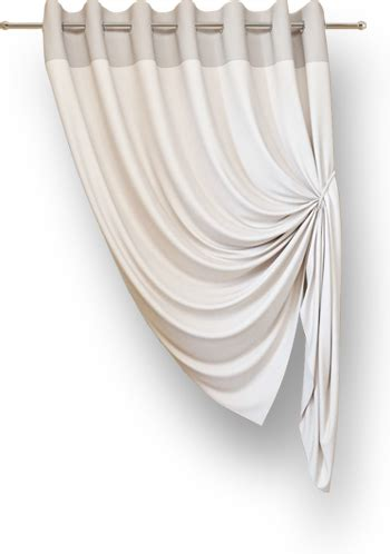 curtain dry cleaning cost dry cleaning curtains cost dublin curtain menzilperde net
