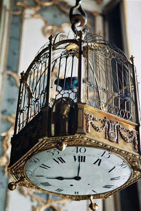 0008323445 it doesn t have to be it doesn t have to be a gilded cage the paris apartment