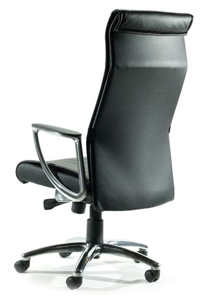 Highback Chair Price - bentley highback office chair or boardroom chair
