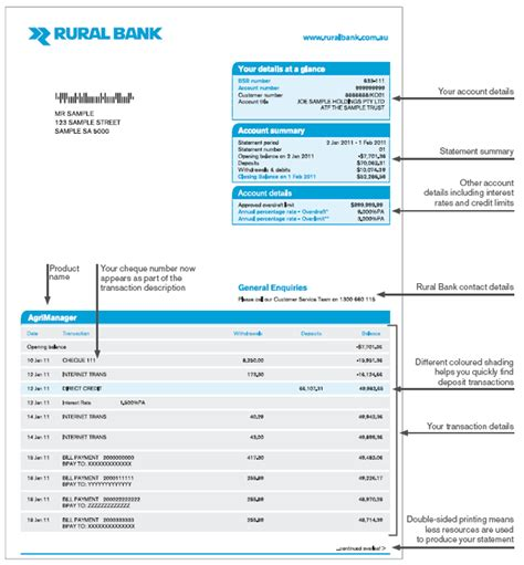 barclays bank statement template barclays bank statement template 28 images documents