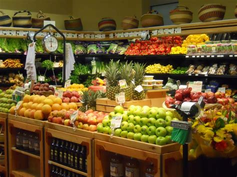 Pulpen Buah Summer Loving Apt003 live beautifully where i shop for organic produce organic food shops organic