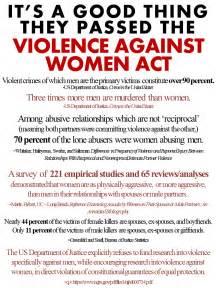 Domestic Violence Meme - anti feminist memes pt 3 domestic abuse men are the