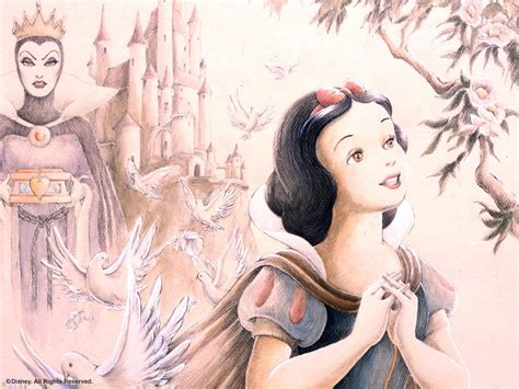 wallpaper snow white disney princess princess snow white wallpaper 2017 grasscloth wallpaper
