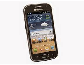 Hp Samsung Android Yang Bisa Bbm tipe handphone android yang support untuk blackberry