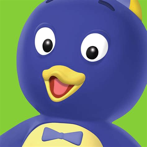 the backyard agains the backyardigans full episodes and games on nick jr