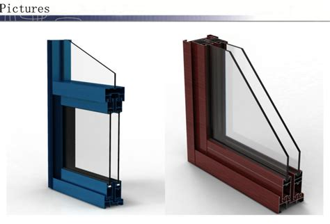 aluminum window what cleans aluminum window frames the different advantages of aluminum window and upvc