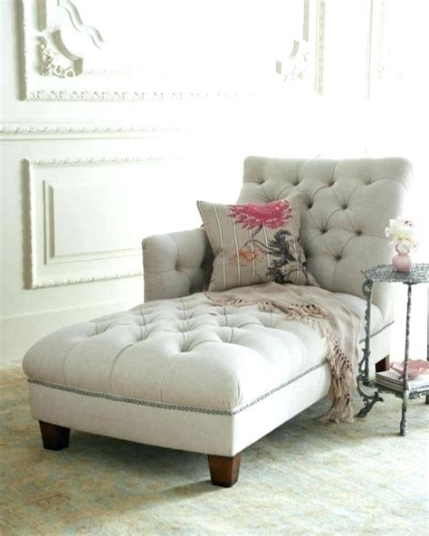 sofa for bedroom sitting area sofa for bedroom ideas for contemporary bedrooms the 2