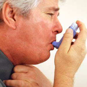 asthma attack curing lung infection could clear up asthma the s pharmacy