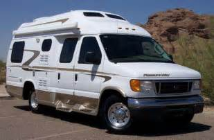 Solution for cheaper retirement travel a small rv can i retire yet