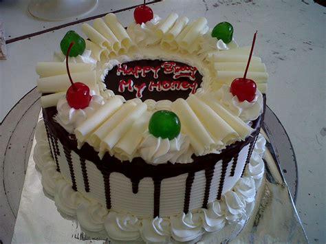 membuat kue ulang tahun dalam bahasa inggris search results for kue ulang tahun ke 17 calendar 2015