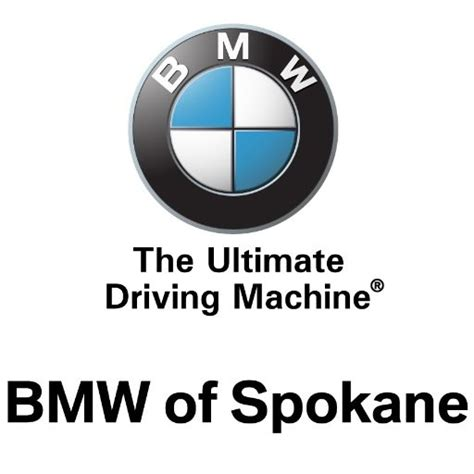 bmw of spokane bmw of spokane bmwofspokane