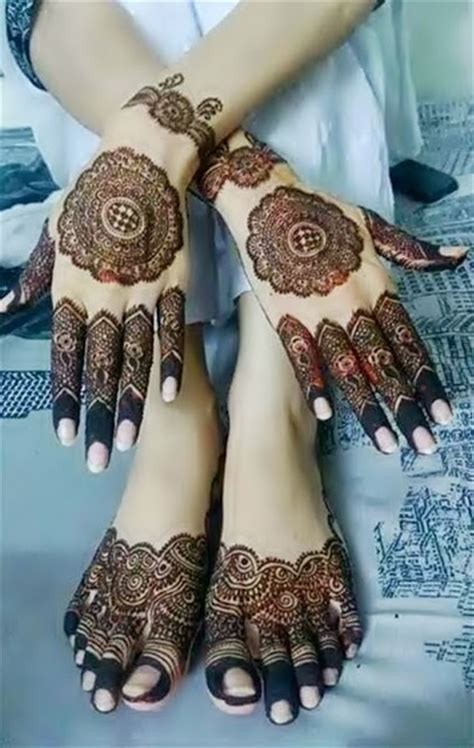 new bridal mehndi designs 2014 pak fashion best mehndi designs 2014 indian arabic
