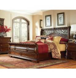 art van bedroom furniture generic error
