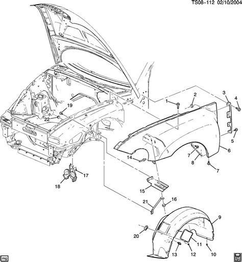 free download parts manuals 2005 gmc envoy transmission control gmc envoy body parts diagram gmc free engine image for user manual download