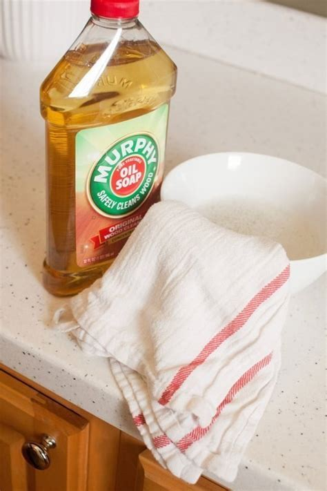 grease cleaner for kitchen cabinets 29 clever kitchen cleaning tips every clean freak needs to
