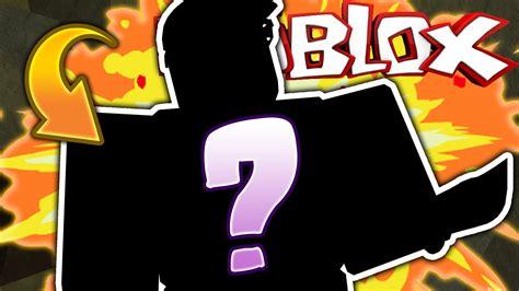 roblox thumbnail murder roblox murder mystery 2 a new challenger youtube