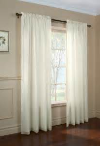 Sheer Panel Curtains Sheer Curtain And Door Panels Sheer Curtain Panels At Thecurtainshop