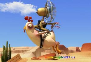 film kartun oscar popy wallpaper