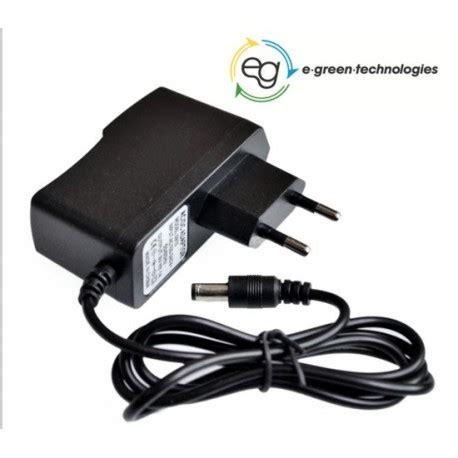 alimentatore per arduino alimentatore 9 volt 1a per arduino barrel 5 5mm eu
