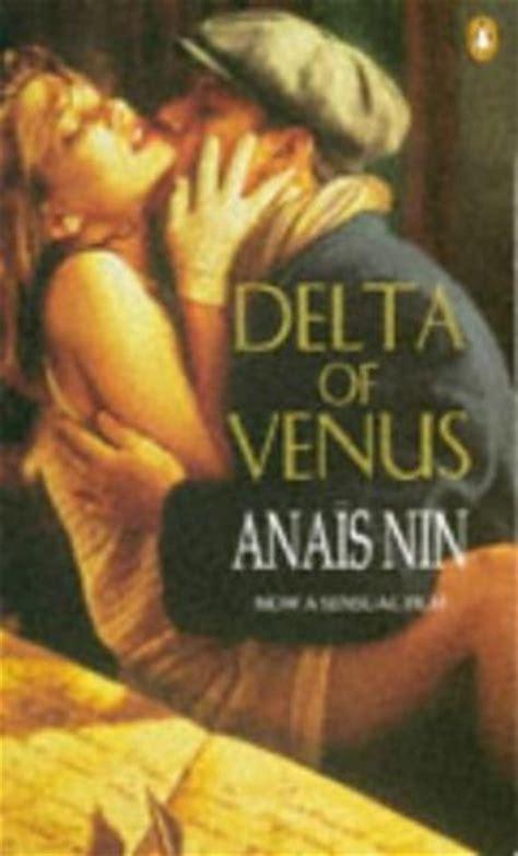 descargar pdf delta de venus delta of venus libro de texto download delta of venus for iphone free delta of