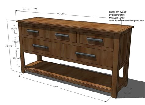 white dresser with open shelves dresser with open shelves woodworking plans woodshop plans