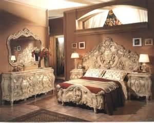 Bedroom Sets For Cheap In Philadelphia Bedroom Furniture Sets King Bedroom Suites Cheap Vintage