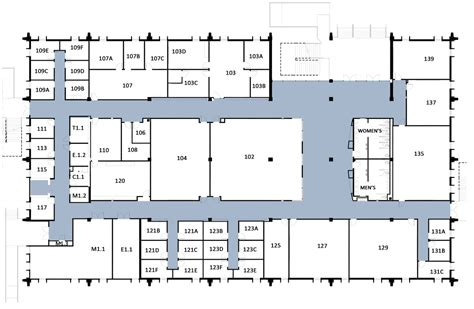 Csu Building Floor Plans by 28 Csu Building Floor Plans 1st Floor California