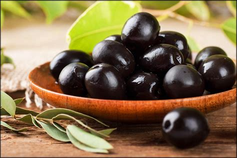 Meaning Of Trees amazing health benefits of olives 7 reasons why olives