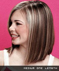 hair layers vs all one length 2013 layered hair razor cuts and one length cuts short hair