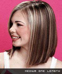 guide to razor cut bob layered hair razor cuts and one length cuts short hair