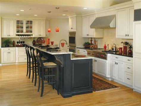 Kitchen Design The 2015 Top Kitchen Trends