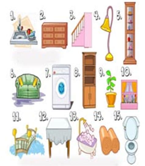 Job Skills To List On Resume by Portuguese Furniture Portuguese Vocabulary
