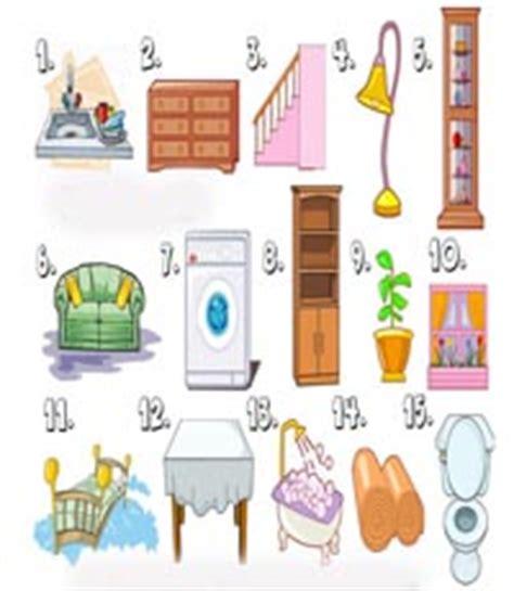 Job Resume Verbs by Portuguese Furniture Portuguese Vocabulary