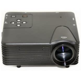 Mini Projector H80 led mini projector h80 price in pakistan at symbios pk