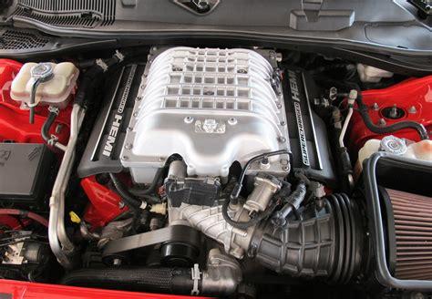 hellcat demon engine brton builds a demon of a drive wheels ca