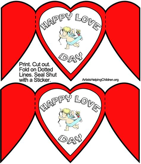 valentines day card templates roadhouse quotes etsy quotesgram