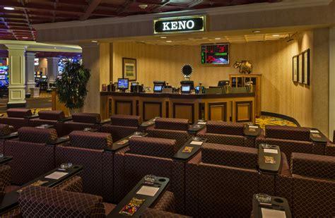 casino keno wendover resorts