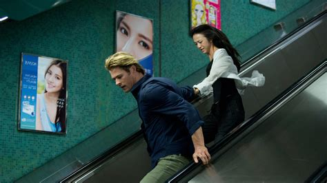 film online hacker blackhat chris hemsworth and tang wei movie blackhat wallpaper